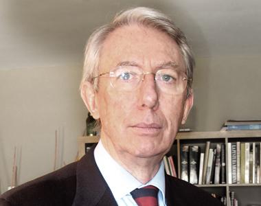 Alessandro Ghidini