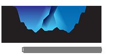 mmi-logo-site-new6