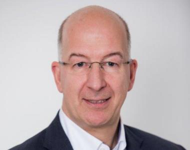 Peter Knoell